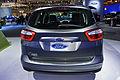Ford C-Max Energi WAS 2012 0596.JPG