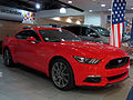 Ford Mustang GT 5.0 Premium 2015 (16732984578).jpg