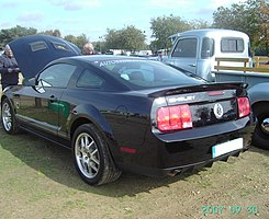 Ford Mustang Shelby GT500.JPG