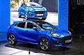 Ford Puma (48795013618).jpg