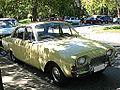 Ford Taunus 17M 1961 (15786137017).jpg