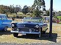 Ford Thunderbird (37919851401).jpg