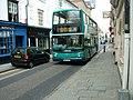 Fore Street, Hertford - geograph.org.uk - 1978626.jpg