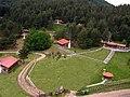 Forest Village of Erimanthos.jpg