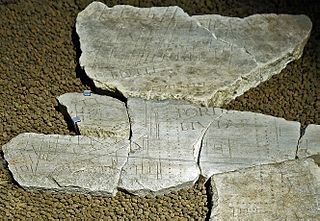 Porticus of Livia