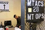 Former Boy Scout pins as MTACS-28 meritorious sergeant 170130-M-AI083-711.jpg