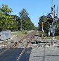 Former Jamesport LIRR station-R Signal.jpg