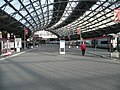 Former platforms at Liverpool Lime Street railway station 01.jpg