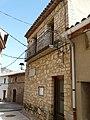 Forn de la Vila P1110916.JPG