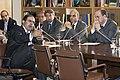 """Foro """"Ecuador y su perspectiva en Comercio e Inversiones"""" en la CEOE (8662081275).jpg"""
