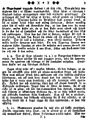 Forsskål, Tankar om borgerliga friheten, sid 5.jpg