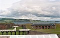 Fort George, Ardersier - panoramio.jpg