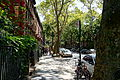 Fort Greene Historic District.JPG