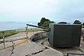 Fort Monroe-0091, Battery Parrott (3931724572).jpg