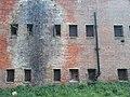Fort Purbrook 42.jpg
