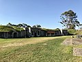 Fortifications at Fort Lytton, Brisbane 02.jpg