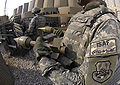 Forward Operating Base Mehtarlam, Laghman Proviince, Afghanistan.jpg