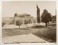 Fotografi från Jerusalem - Hallwylska museet - 104362.tif