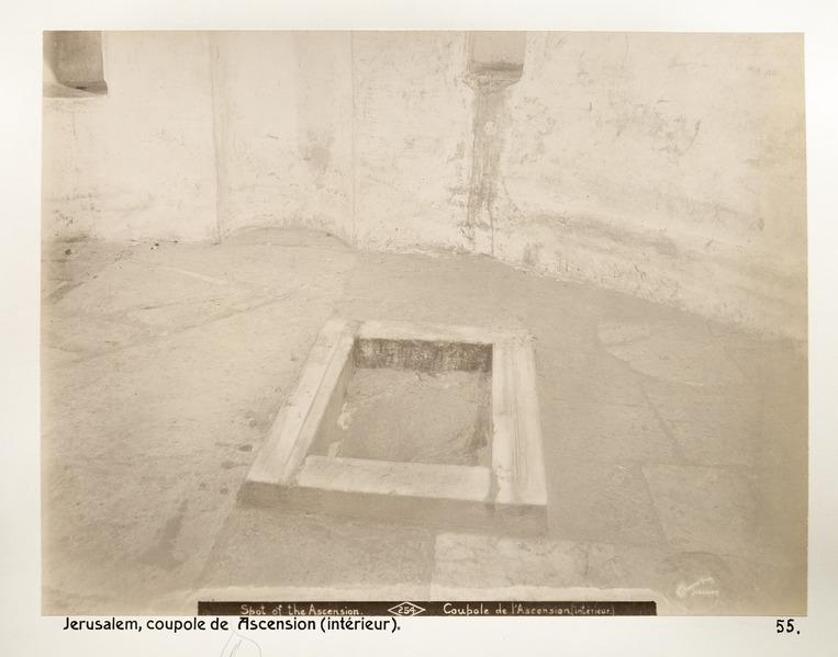 File:Fotografi från Jerusalem - Hallwylska museet - 104399.tif