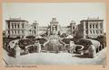 Fotografi från Marseille - Hallwylska museet - 104514.tif