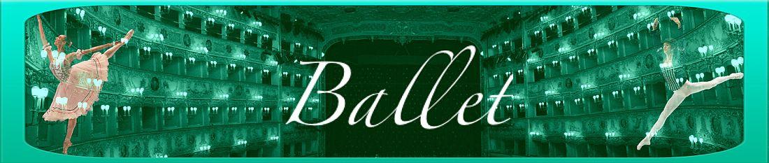Fotomontaxe Portal Ballet.jpeg