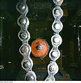 Fotothek df n-32 0000164 Metallurge für Walzwerktechnik.jpg