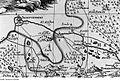Fotothek df rp-a 0010072 Elsterheide-Tätzschwitz. Oberlausitzkarte, Schenk, 1759.jpg