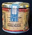 Founder tabak van Rossems, foto 5.JPG