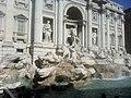Fountain Trevi (6215453158).jpg