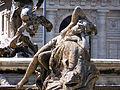 Fountain of the Naiads, Piazza della Repubblica, Rome.jpg