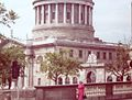 Four Courts, Dublin 1982.jpg