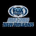 Fox 1280 - NOLA.png