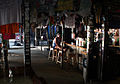Foxy's bar, Jost Van Dyke.jpg
