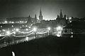 Fra Kreml - Den Røde Plass og Vasilijkatedralen (1935).jpg