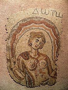 ino greek mythology wikipedia