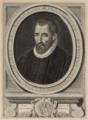 François Pithou (1543-1621).png