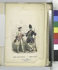 France, 1745-1750 (NYPL b14896507-1236049).tiff
