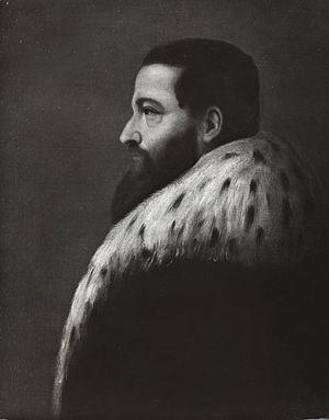 Francisco II, Duque de Milán