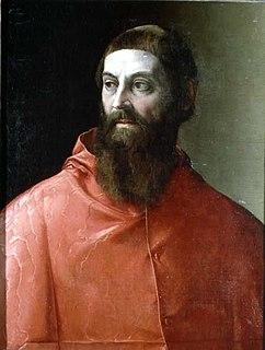 Archbishop of Pisa