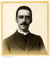 Francis James Grimke, Clergyman.png