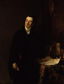Francis Jeffrey, Lord Jeffrey by Andrew Geddes.jpg