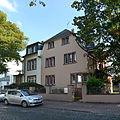 Frankfurt, Roseggerstraße 29-31.jpg