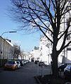 Frankfurt-Bockenheim, Otto-Loewe-Straße 02225.jpg