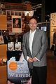 Frankfurter Buchmesse 2011 - Jimbo Wales.jpg