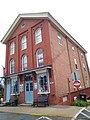 Franklin Hall Chesapeake City MD.jpg