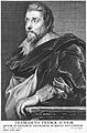Frans Francken (II), by Willem Hondius.jpg