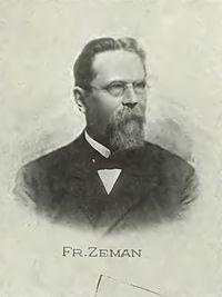 František Zeman.jpg