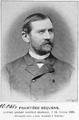 Frantisek Sequens 1896 Eckert.png