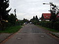 Französisch Buchholz Favierweg 01.jpg
