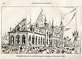 Franz Gailliard Station Veurne.jpg